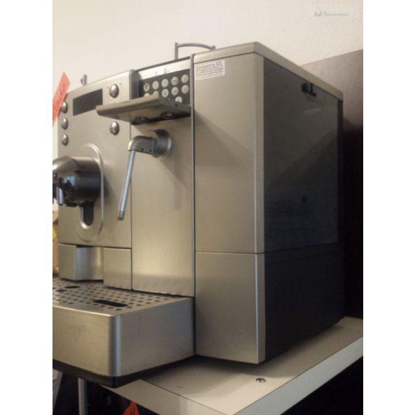 Jura Impressa X7 javítása