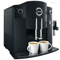 Jura Impressa C5/50 kávéfőző gép