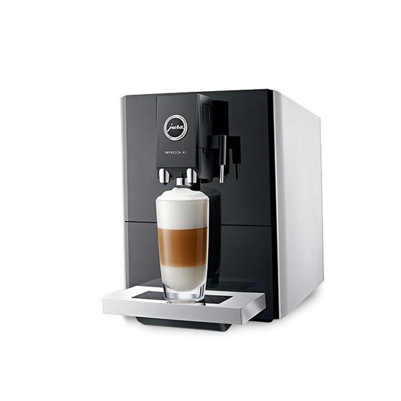 Jura A5 kávéfőző gép
