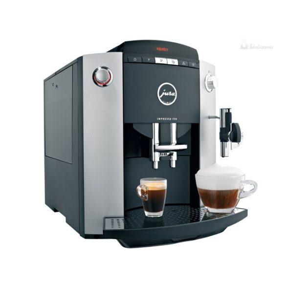 Jura kávégép alkatrészek, kiegészítők