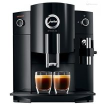 """Jura Impressa """"C"""" széria II. generáció C50/55/60/65 kávéfőző gép"""