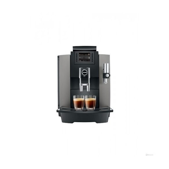 Jura WE8 kávéfőző gép