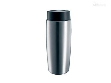 Tej tartó termosz 0,6 liter