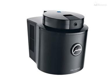 Cool Control Wifi tejhűtő 0,6 liter