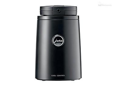 Cool Control Basic tejhűtő 1,0 liter