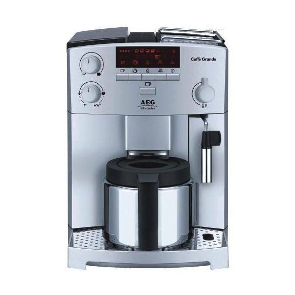 AEG CG (Caffe Grande) sorozat