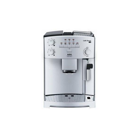 AEG CS (Caffe Silenzio) sorozat
