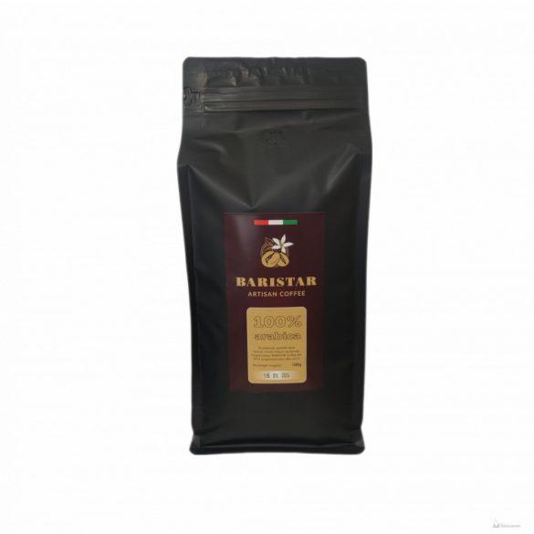 Coffee Island Riachi