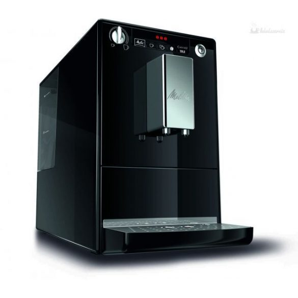 Melitta Caffeo 950-es széria