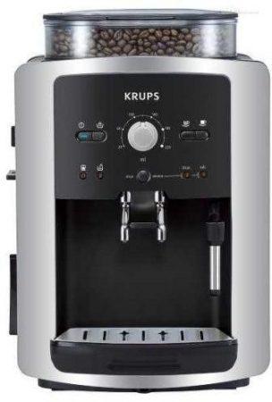 Krups XP7200, 7220, 7240 javítása