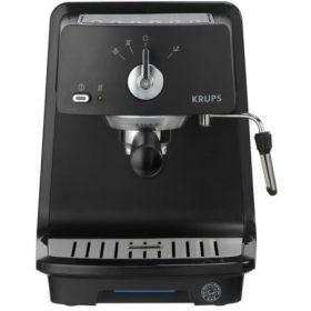 Krups XP4000, 4020, 4050 kávéfőzők