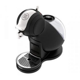 Krups Dolce Gusto KP210
