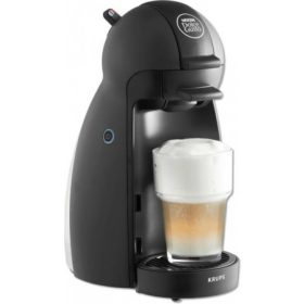 Dolce Gusto Piccolo KP100