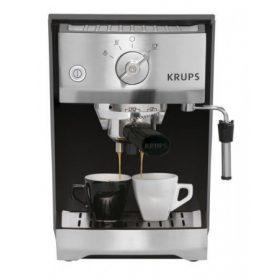 Krups XP5210, 5220, 5240, 5280