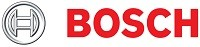 Bosch kávéfőző szerviz