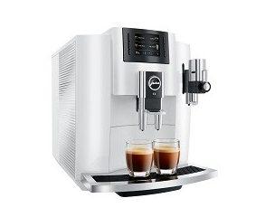 Kávéfőző gépek