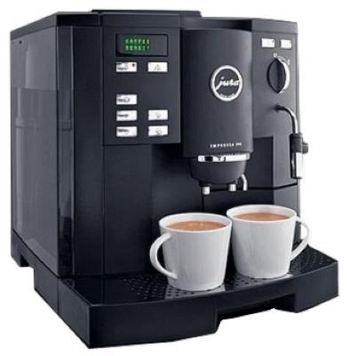 Jura S70 napi 50-70 kávéhoz