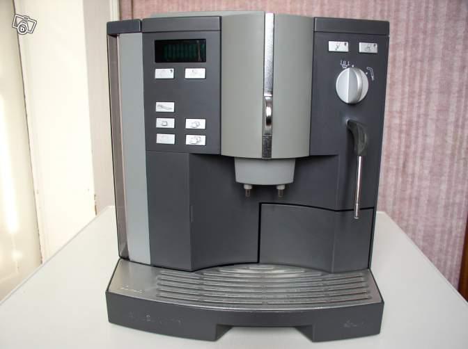 Jura 500 napi 50-70 kávéhoz