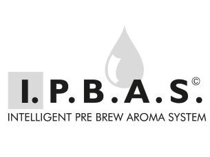 I.P.B.A.S.