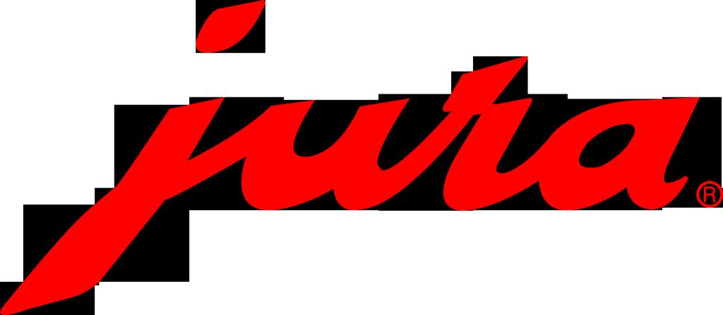 Jura Impressa kávéfőző gépek