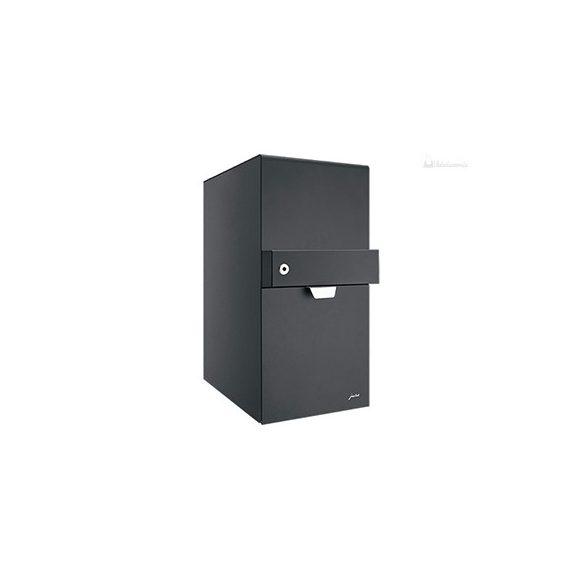 Compressor Cooler Pro tejhűtő 4,0 liter