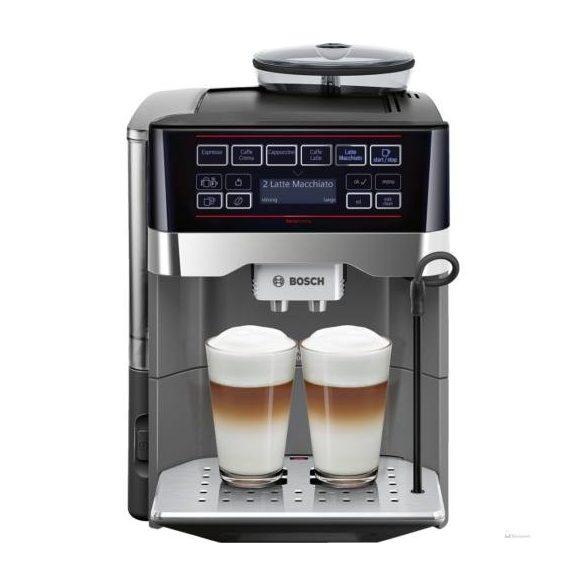Bosch TES VeroAroma Kávéfőző