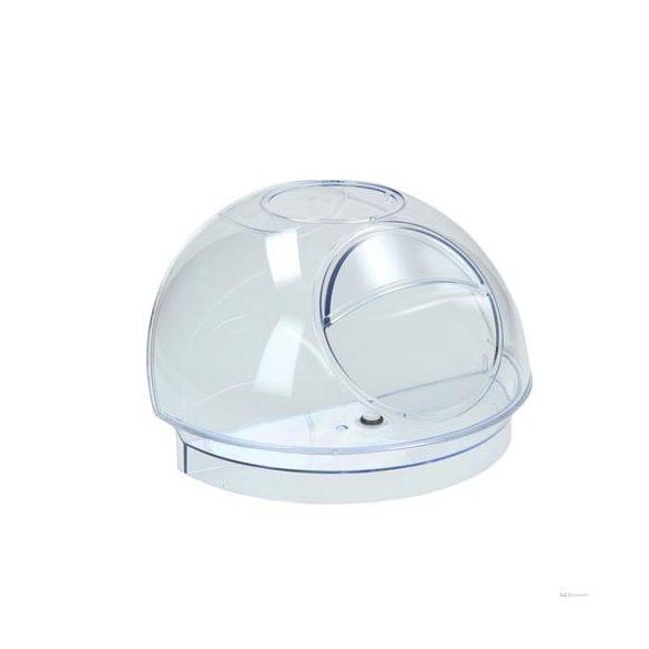 Víztartály(tető nélkül) Krups Dolce Gusto KP210 Melody 2