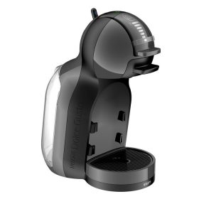 Dolce Gusto Minime KP120