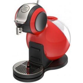 Dolce Gusto Melody KP220